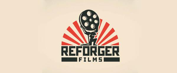 Reforger Films_11