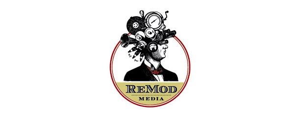 Remod Media_23