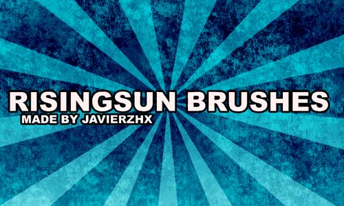 Risingsun_Brushes