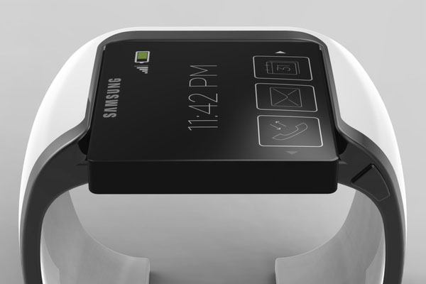 Samsung Proxima_7