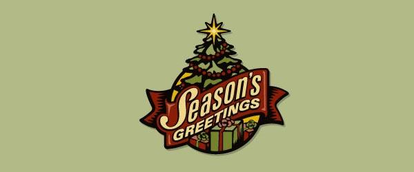 Seasons Greetings_22