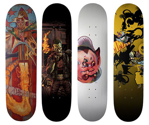 Skateboard Design 1_44