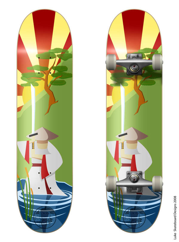 Skateboard Design_35