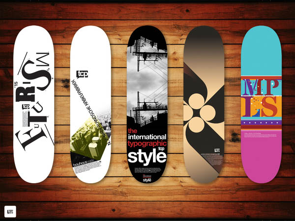 Skateboard Graphics_30