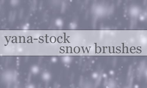 Snow_Brushes_63