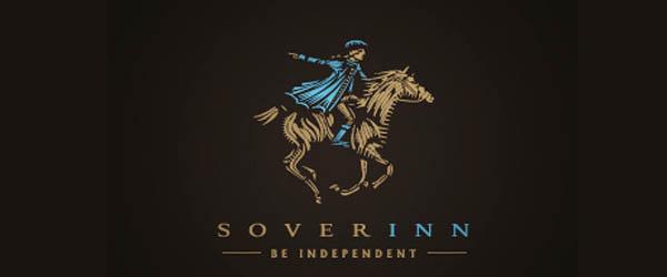 Soverinn_12