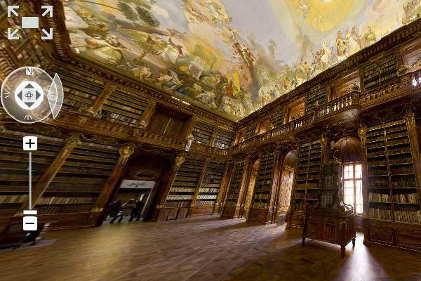Strahov_Library_6