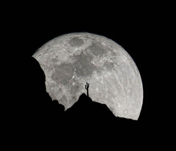 Super Moon_9
