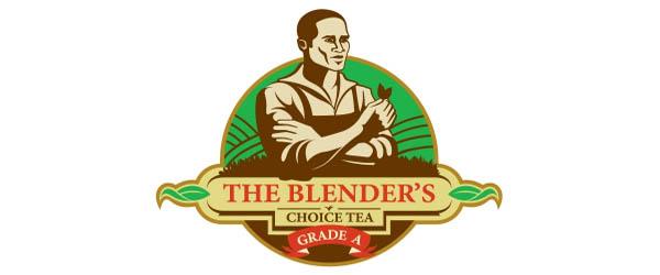The Blender's Choice Tea Grade A_42