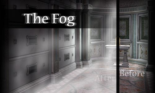 The_Fog_pack2_56