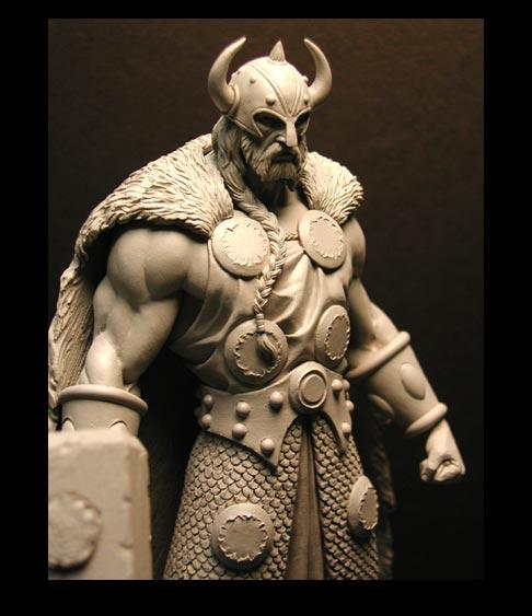 Thor_2_20