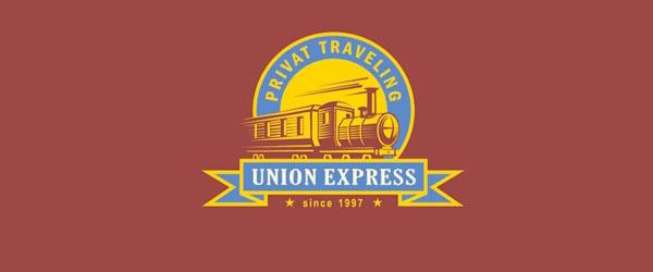 Union Express_45