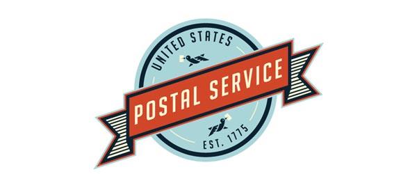 United States Postal Service_20