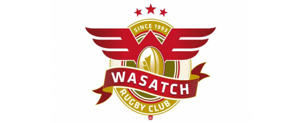 Wasatch Rugby Club_51