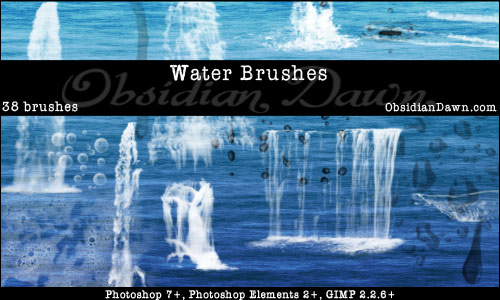 Water_Photoshop_Brushes_70