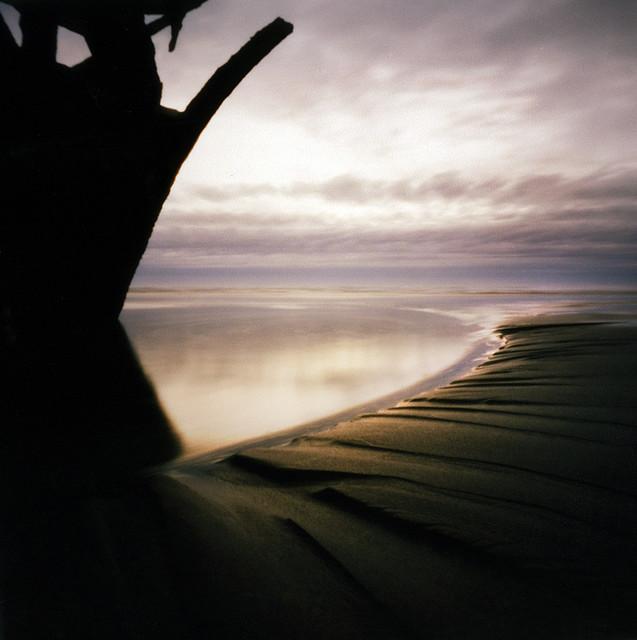 astorian_silhouette_15