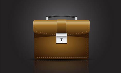 briefcase_30