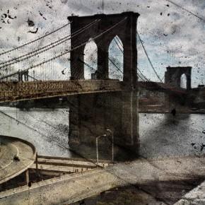 20 Beautiful Photographs Created With Pinhole Camera