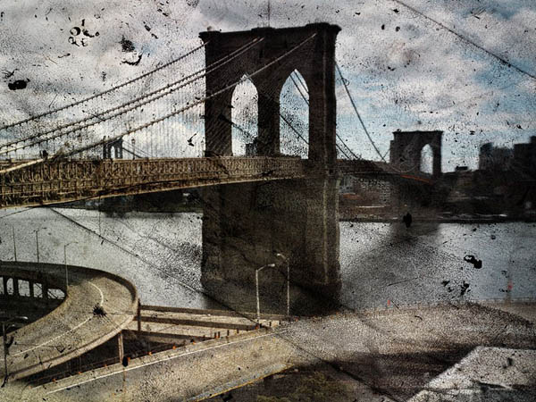 brooklyn-bridge-camera-obscura_1