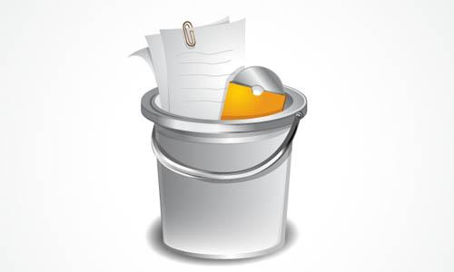bucket_icon_6