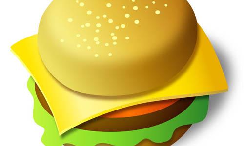 burger_icon_22