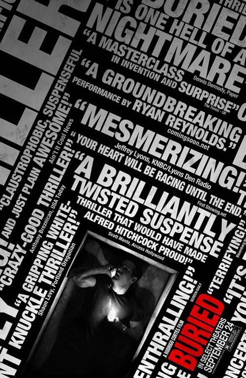 buried_movie_poster_7