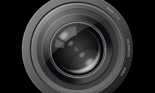 camera_lens_icon_10