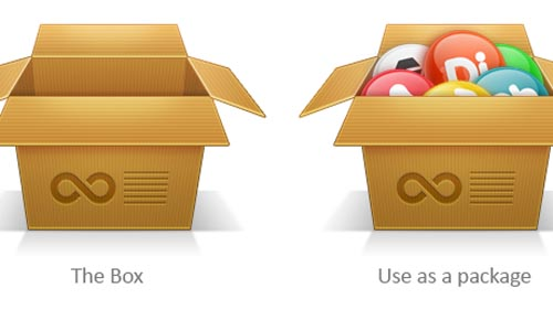 cardbox_icon_67