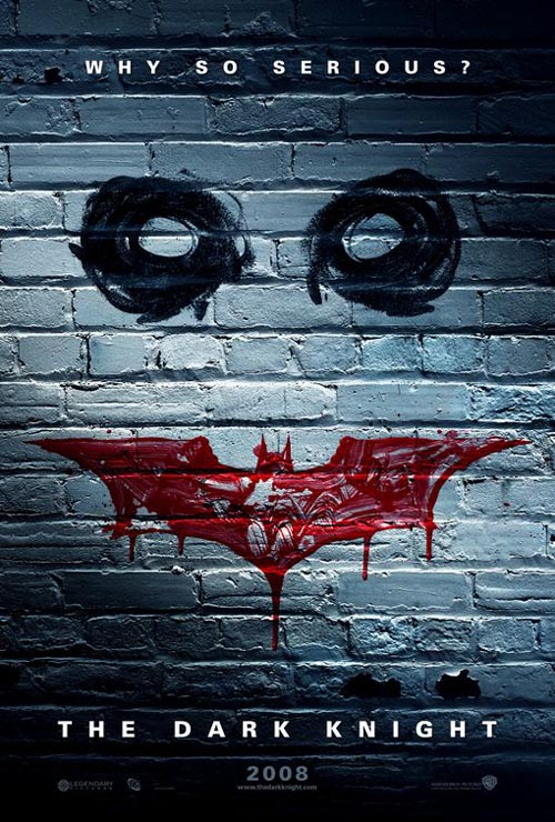 dark_knight_movie_poster_12