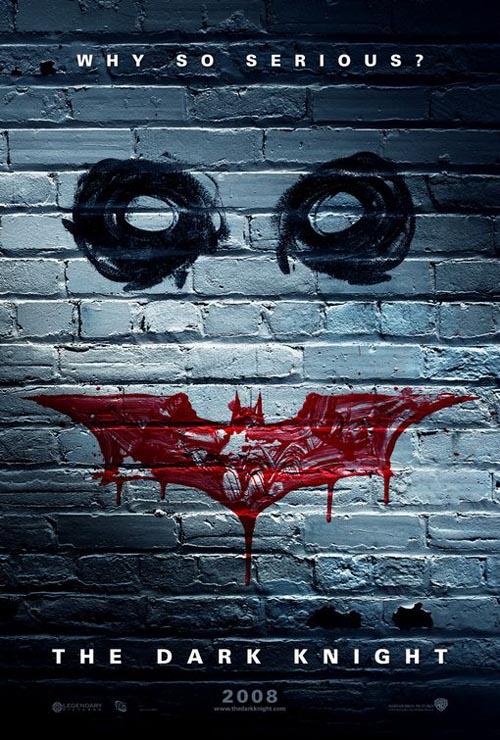 dark_knight_movie_poster_12