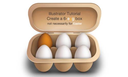 egg_icon_25