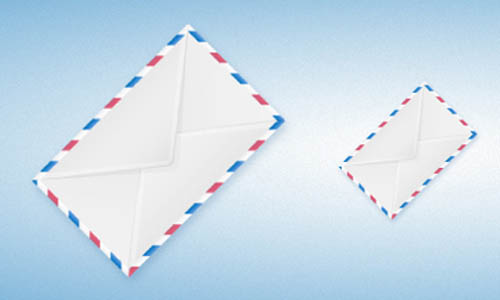 envelope_icon_8
