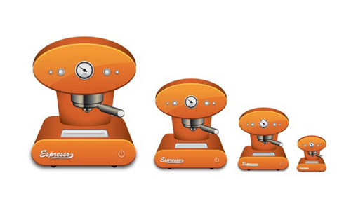 espresso_machine_icon_2