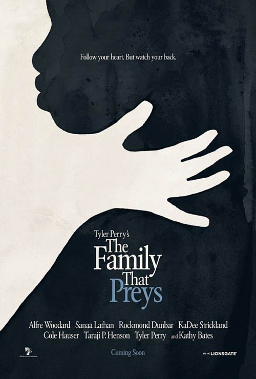 family_that_preys_movie_poster_14