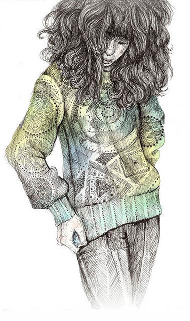 fancy_sweater_5