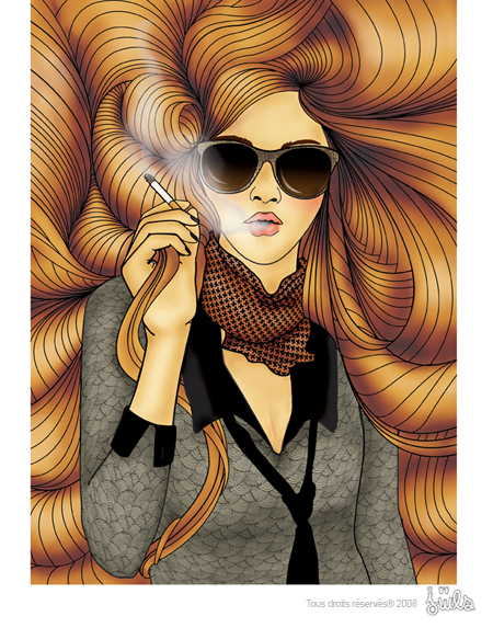 fashion_illustration_17