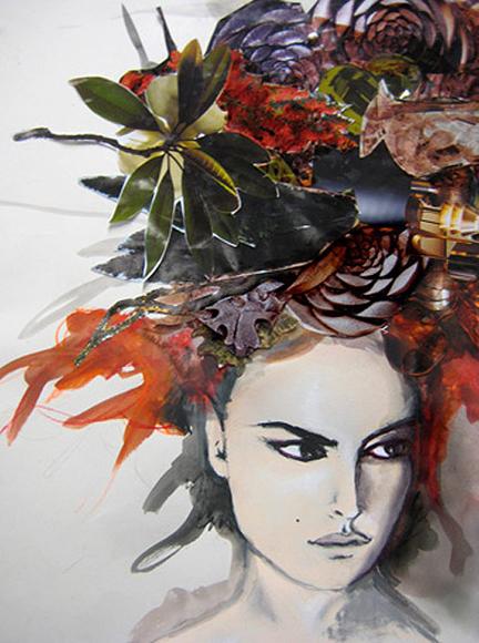fashion_illustration_18