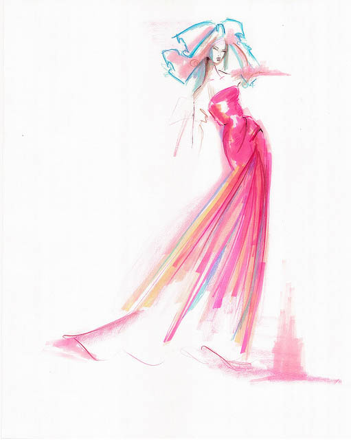 fashion_illustration_6