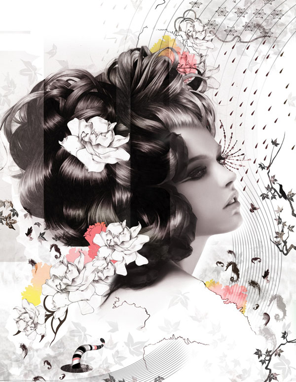 fashion_illustration_fantasy_19