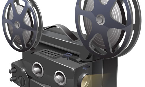 filmprojector_17
