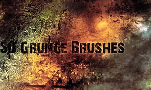 gRUNg_BRUSHEs_50