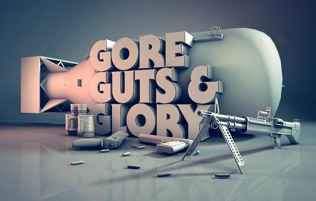 gore_guts_glory_15