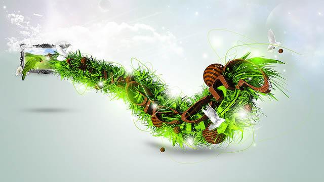 green_minimalist_13