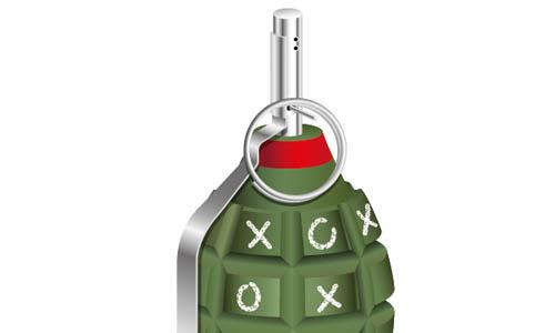 grenade_icon_1