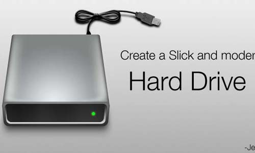 hard_disk_icon_51