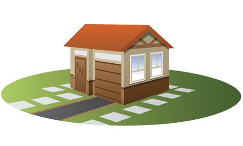 house_icon_13