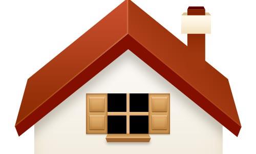house_icon_64