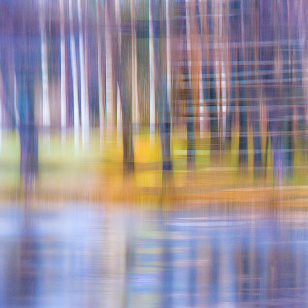 impressionistic_photographs_2