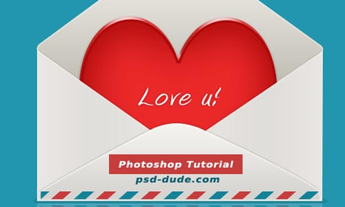 love-letter-icon-68
