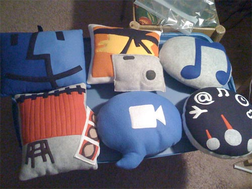 mac_os_pillow_8